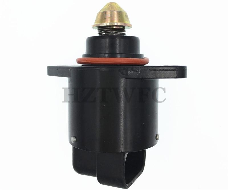 Клапан контроля холостого хода для Chevrolet Lumina Monte Carlo Blazer S10 GMC Jimmy Sonoma Oldsmobile cuttlass Pontiac 17102851 17112967