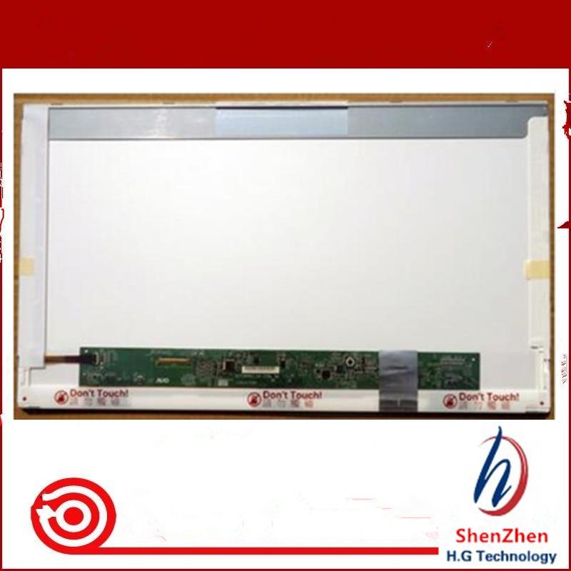 Écran LCD dorigine 17.3