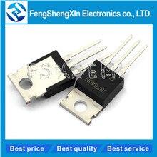 10 pçs/lote IRF640 IRF640N Power MOSFET PARA-220