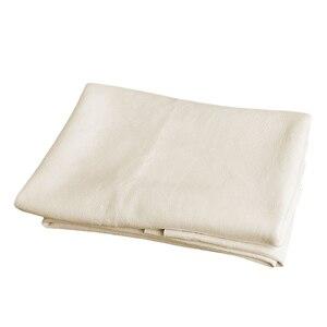 Image 1 - 70*100 см Натуральная замша из натуральной замши тряпка для мытья автомобиля сушки белья ткань новое поступление