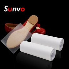 Sunvo Shoes Sole Protector Sticker for Designer High Heels Self-Adhesive Ground Grip Shoe Protective