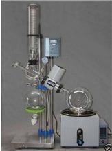 110 v 220 v 5l 회전 증발기 rotavapor 실험실 장비 re501