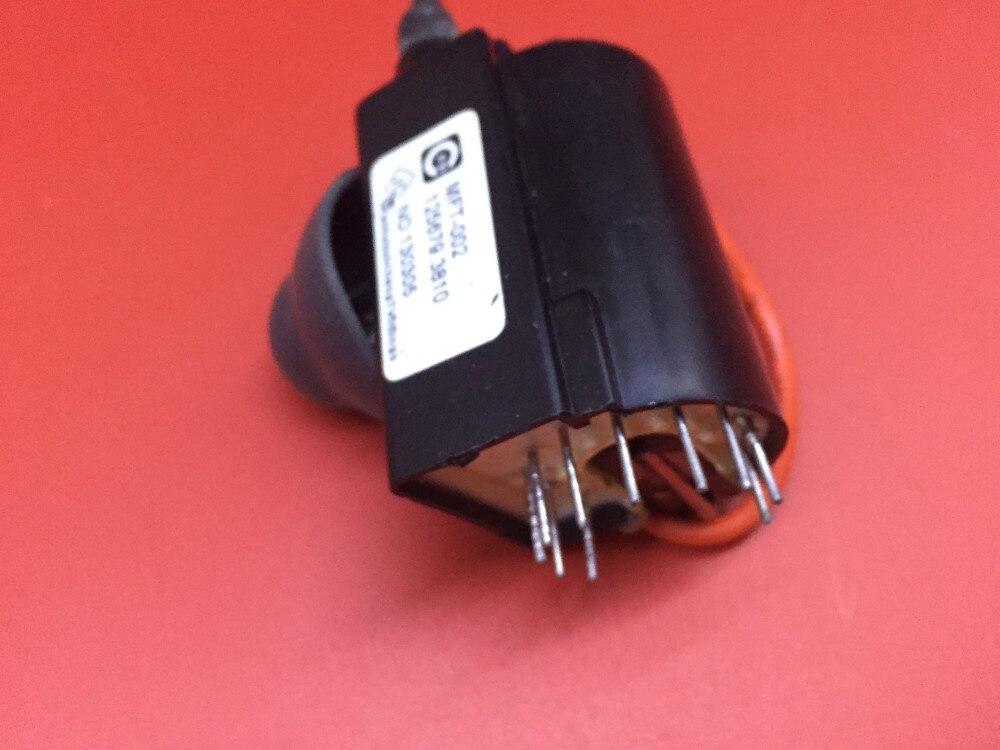 ارتداد المحولات MFT-002 للمراقبين و الطبية آلات