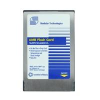 Original!!! 2MB 4MB 6MB ATA Card PCMCIA FLASH Card PC Card 68PINS
