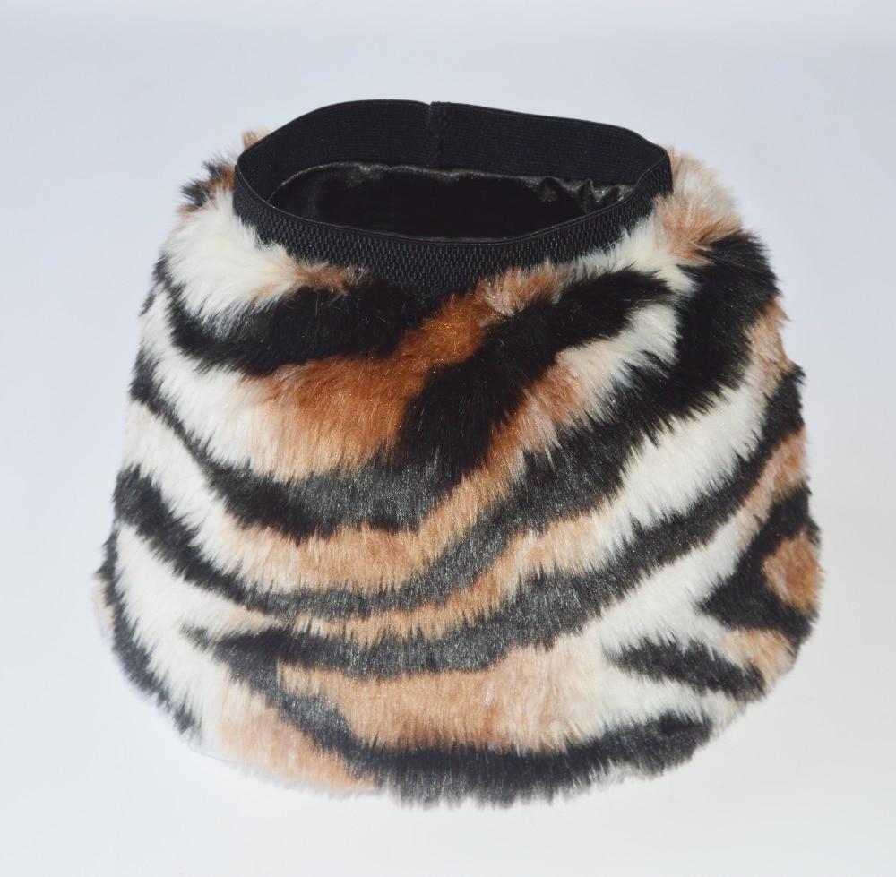 Meninas casaco de penas de pele do bebê halloween saia de pano swan bolo feminino adlut saia festa evento plumagem colorido tigre leopardo saia