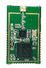CC2538 + CC2592 модуль связи расстояние поддержка zigbee/6 lowpan