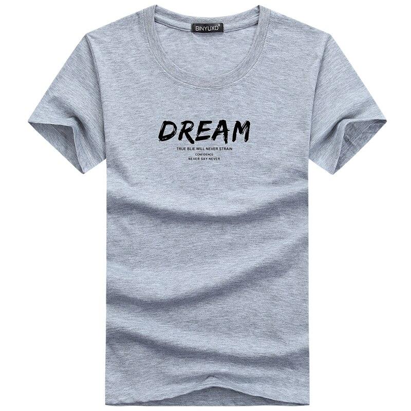 Envío Gratis, camisetas de verano 2019 para hombre, camiseta de manga corta a la moda para hombre, camisetas para chicos, camisetas para ejercicio de dibujos animados, camiseta ajustada s-5XL