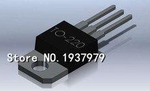 50 PCS/LOT LD1117V33 SR20100 BDX34B AP9972GP TO220 À-220