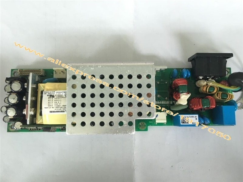 أجزاء جهاز عرض لـ Optoma DV10 MovieTime ، مصدر الطاقة الرئيسي