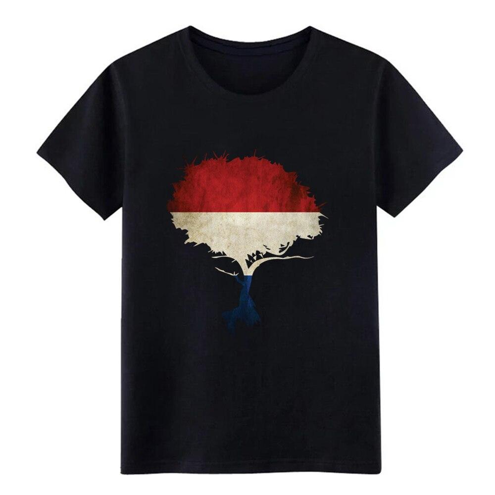 Camiseta de algodón con cuello redondo para hombre, camisa de diseño 100%,...