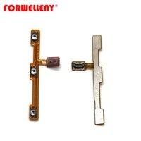 for huawei p10 lite power volume button key flex cable was lx1 was lx1a was lx2 was lx2j was lx3