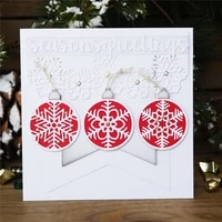 julyarts christmas tag scrapbooking die cuts for card making for scrapbook paper photo album