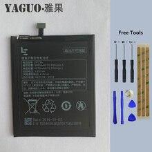 Batterie de secours Li-ion originale LTF23A 4070mAh grande capacité pour téléphone intelligent Letv LeEco Pro3 X720 X722 X728 + outils gratuits