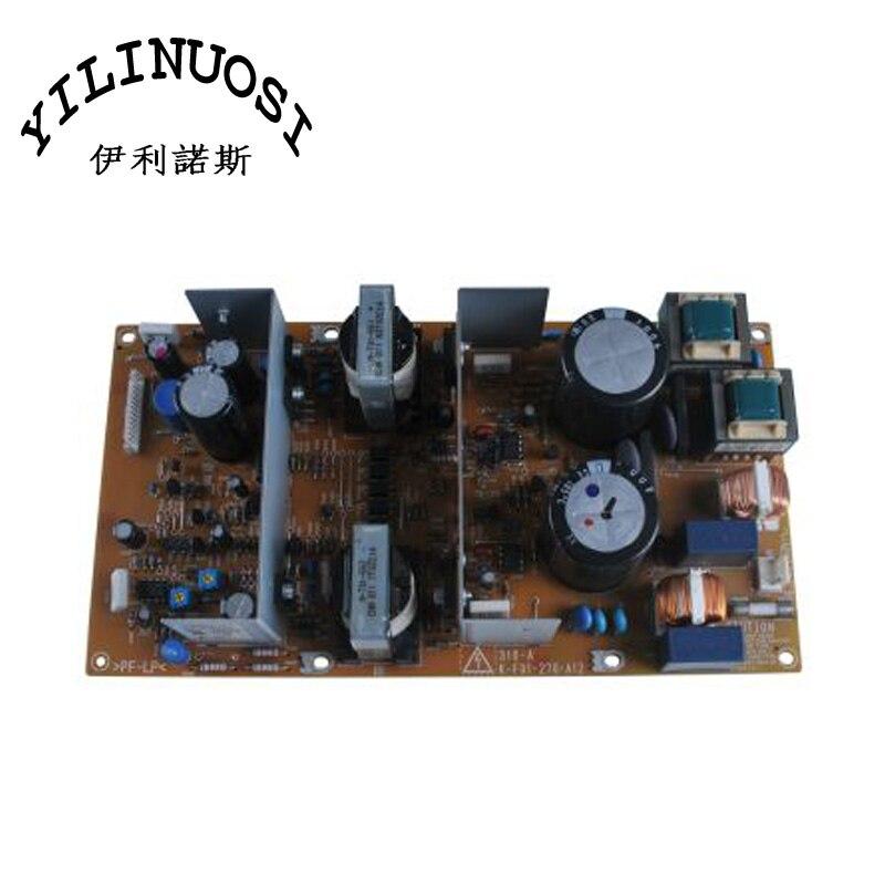 for Epson Stylus Pro 7880 / 9880 / 7800 / 9800 Power Board printer parts