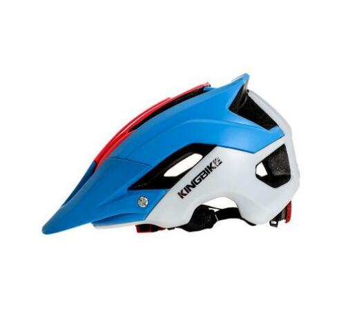 2018 nuevo de alta calidad casco de bicicleta mtb del casco de...