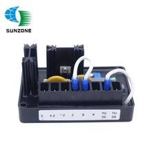 AVR régulateur de tension automatique   Pour Basler alternateur électrique