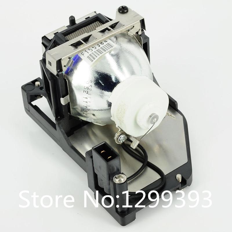 LMP140/610-349-0847   for SANYO PLC-WL2500/WL2501/WL2503 Original Lamp with Housing Free shipping