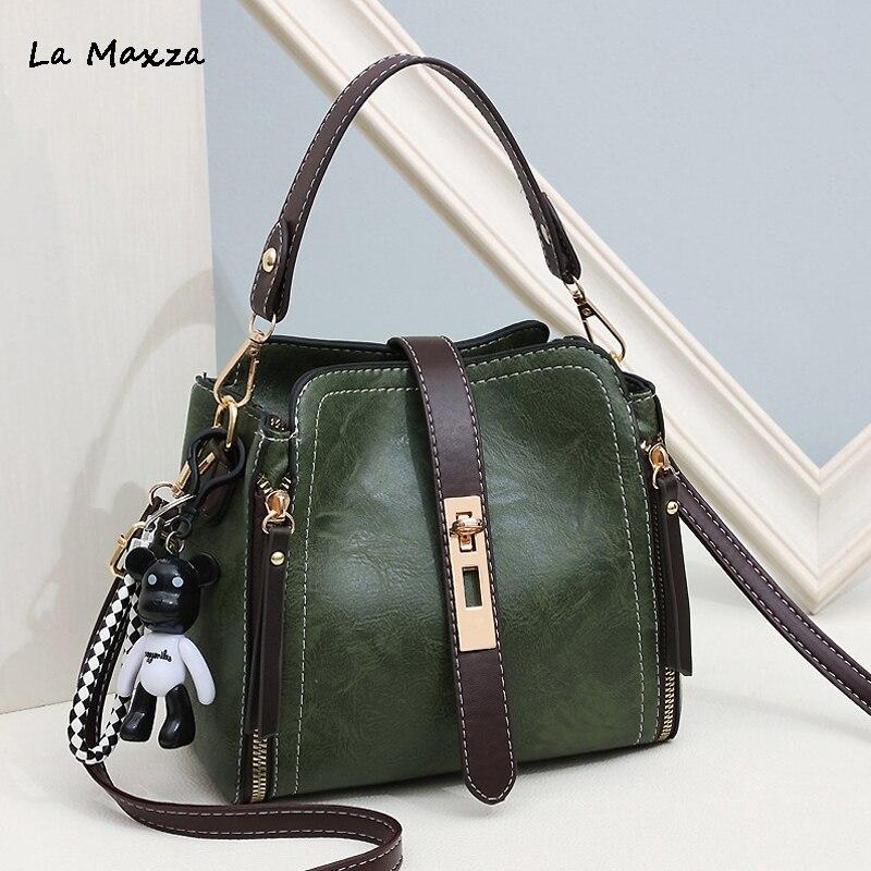 INS, новинка 2019, женская сумка, сумки Boho Sac с верхней ручкой, сумка через плечо из искусственной кожи для женщин, Bolsa Feminina