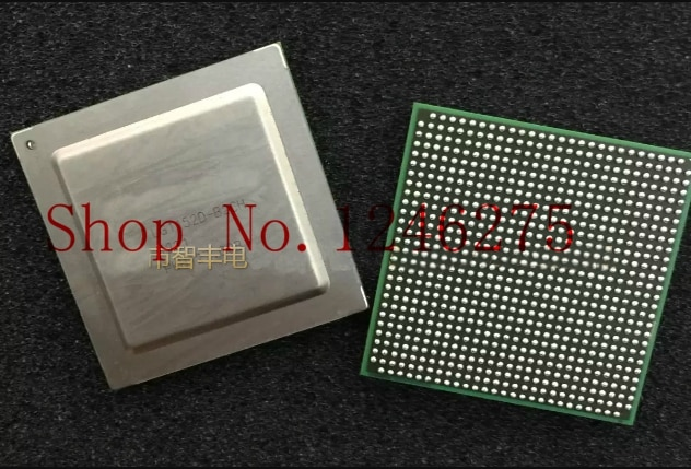LG1152D-B2CH LG1152D 100% Original Novo
