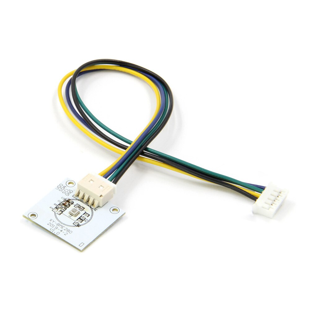 LILYGO®  TTGO BME280 Module Temperature Humidity Air pressure  Trinity Environmental Sensor