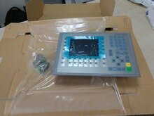 "6AV6643-0BA01-1AX0 6AV6 643-0BA01-1AX0 SIMATIC OP 277 6 ""панель оператора 5,7"" TFT дисплей и есть в наличии"