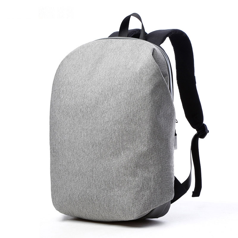 Laptop Backpack for 15.6 inch ThundeRobot G150T-D2 bag Large Capacity Waterproof Bags Business Men and Women's Daily backpack