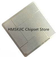 Direct heating QG82945PM QG82945GM QG82945GME QG82945GT QG82943GML QG82940GML Stencil
