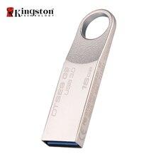 Clé USB numérique Kingston 16 GB datavoyageur SE9 G2 clé Usb 3.0 livraison directe clé USB 16 gb