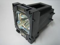 projector lamp POA-LMP149 SANYO
