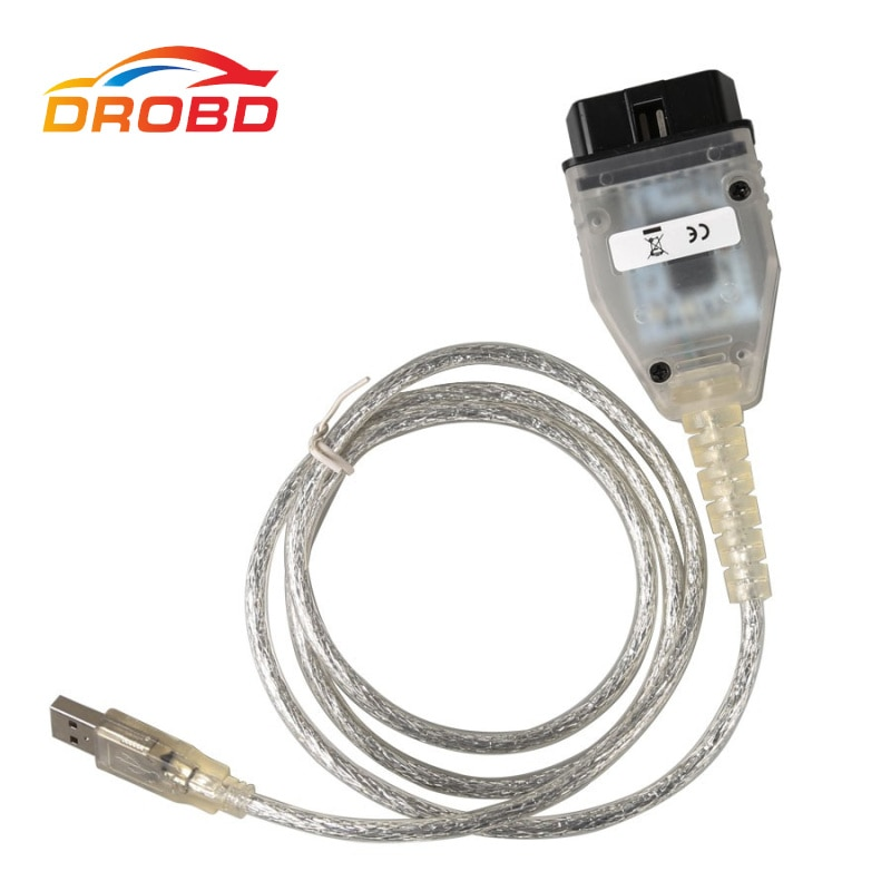 Melhor preço 2019 obd2 odômetro correto e imobilizador chave ferramenta de programação para ford para o navio livre e cd