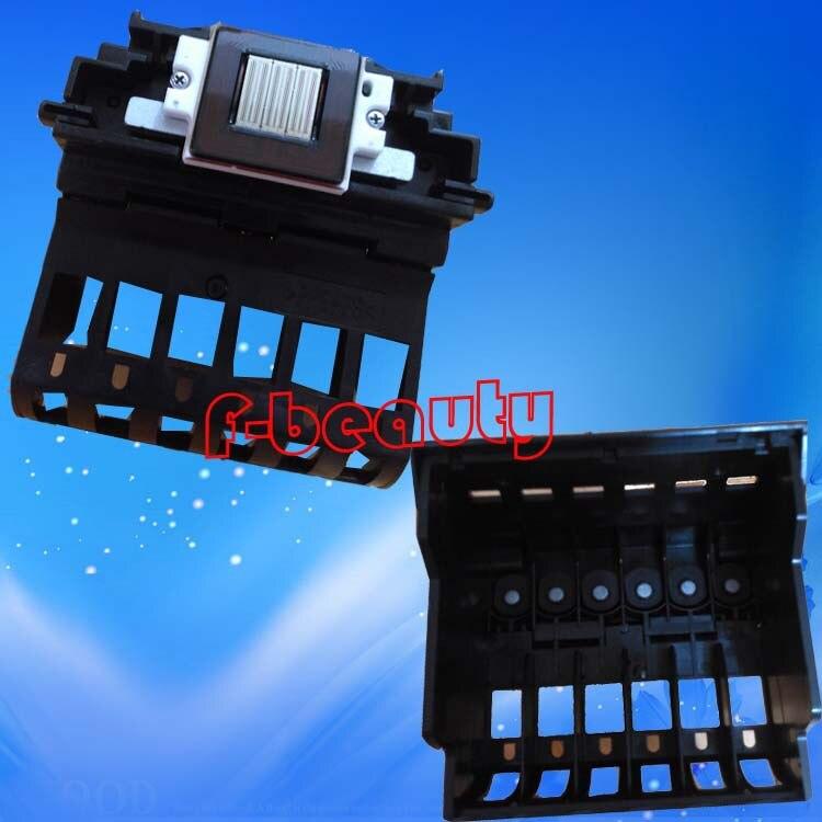 Cabezal de impresión original de alta calidad QY6-0039 cabezal de impresión Compatible con cabezal de impresora Canon S900 S9000 i9100 BJF9000 F900 F930