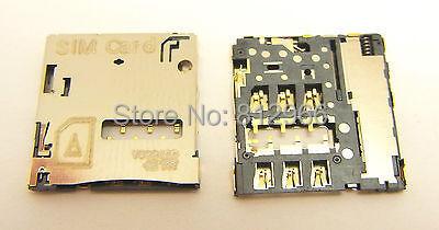 Картридер для SIM карт HTC Desire 300 301E 500 5088 reader sim sim readercard reader for sim  