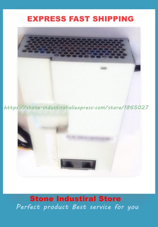 Power Supply For B545 B355 B455 B540 B550 B350 HKF2002-3C 200W Tested Good Quality
