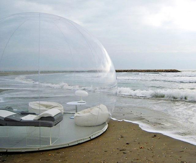 خيمة قابلة للنفخ في الهواء الطلق للتخييم خيمة على شكل فقاعة قابلة للنفخ خيمة على شكل قبة للمنزل يمكنك صنعها بنفسك فقاعة هوائية للتخييم