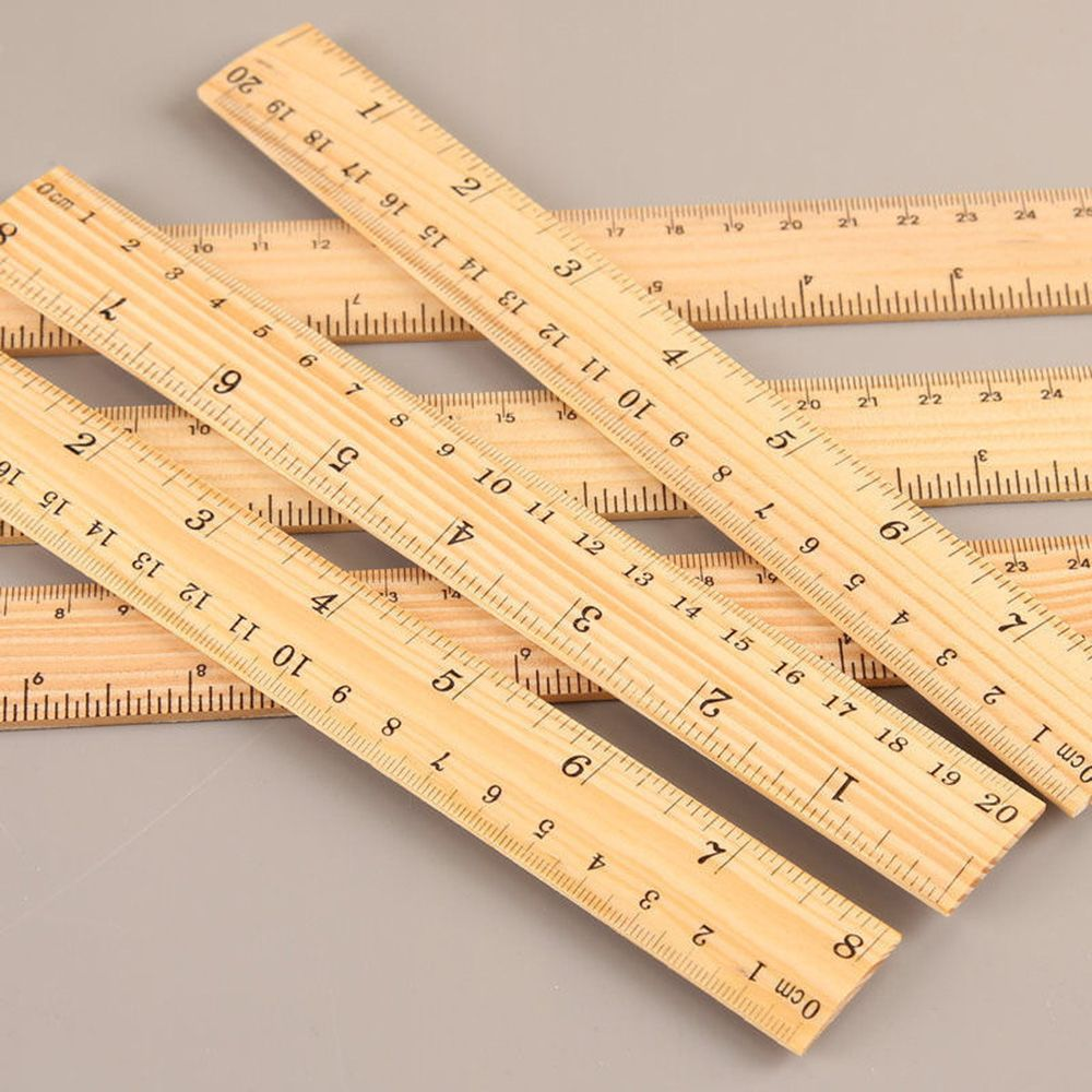 de-alta-calidad-de-15cm-20cm-30cm-regla-de-madera-regla-metrica-de-regla-de-doble-cara-de-aprendizaje-de-papeleria-de-oficina