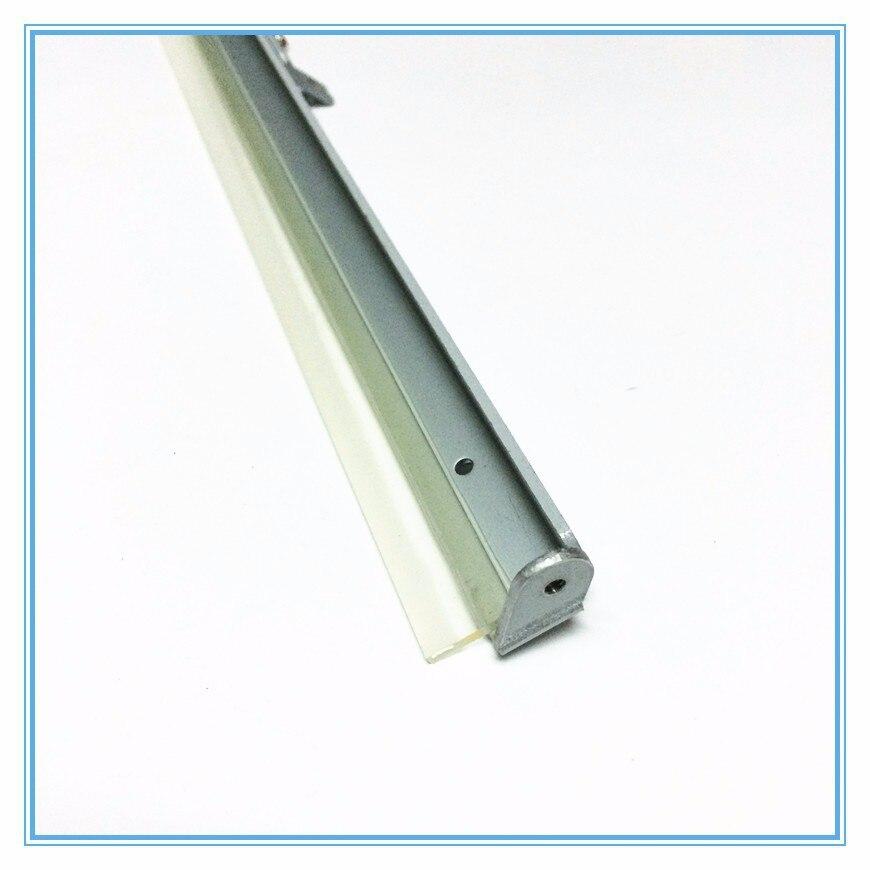 Copier Spare Parts Drum Cleaning Blade for Konica Minolta Bizhub Pro C5500/C5501/Press C6000/C6500/C6501/C7000