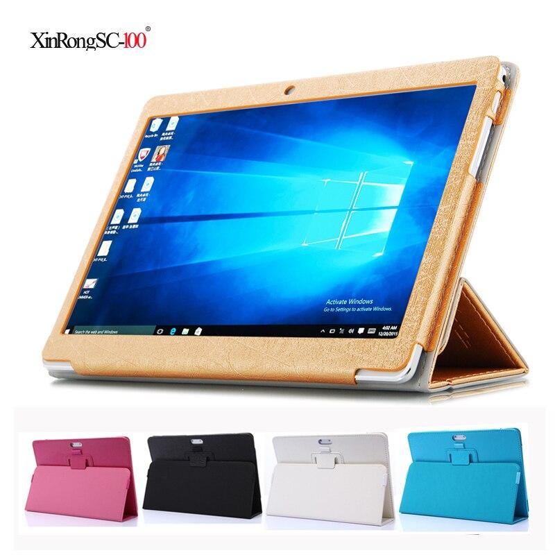Para ALLDOCUBE iPlay10 Pro/M5/M5s/M5x/M5xs de cuero de la PU cubierta de ONDA X20 4G 10,1 pulgadas Tablet caso