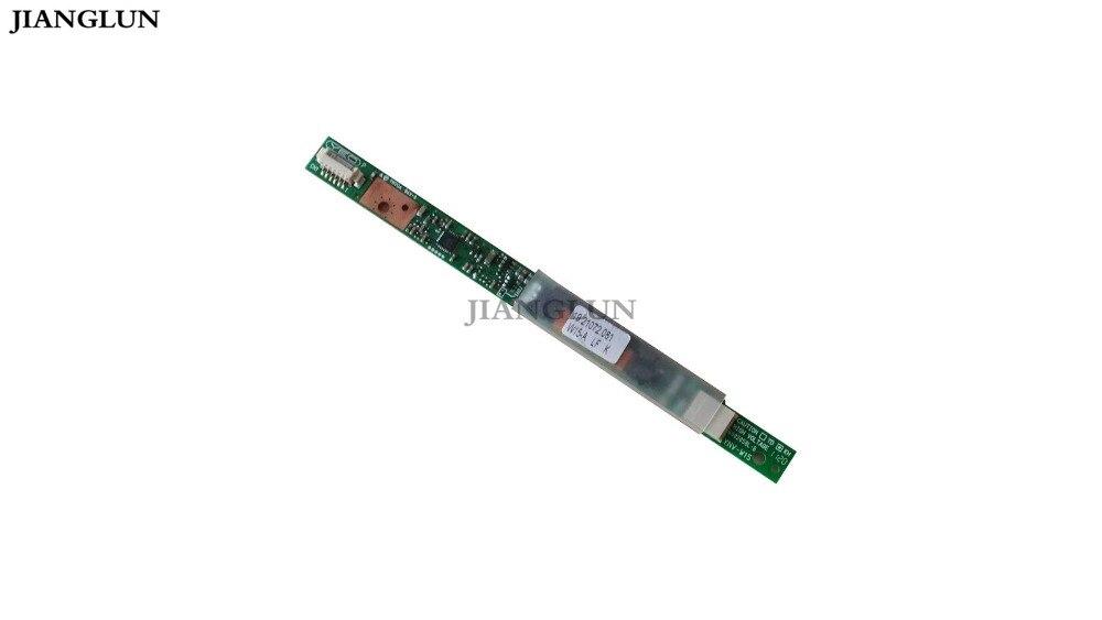 JIANGLUN-tablero inversor LCD para acer aspire 5735, 5735z, 5738z, 5738zg