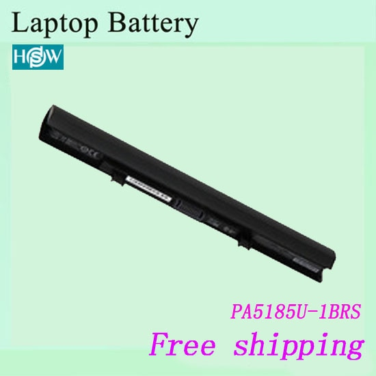 14,8 в 2200 мАч запасная батарея для TOSHIBA Satellite L50-B L50D-B C55-C C55D-C C70-C C70D-C ноутбука