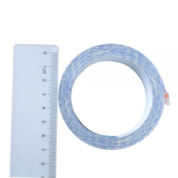 Infiniti/Challenger FY-3208H/FY-3208R impresora 5500mm 18pin Cable de datos