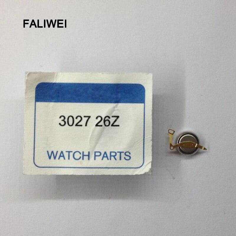 FALIWEI 1 PÇS/LOTE MT516 3027-26Z/MT516 3027.26Z/3027 26Z MT516/boa qualidade