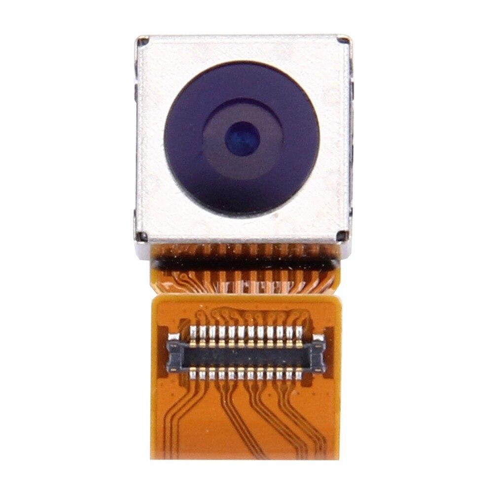 Cámara trasera/cámara trasera reemplazo para Sony Xperia P/LT22i