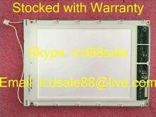 Meilleur prix et qualité DMF-50715NFU-FW dorigine écran LCD industriel