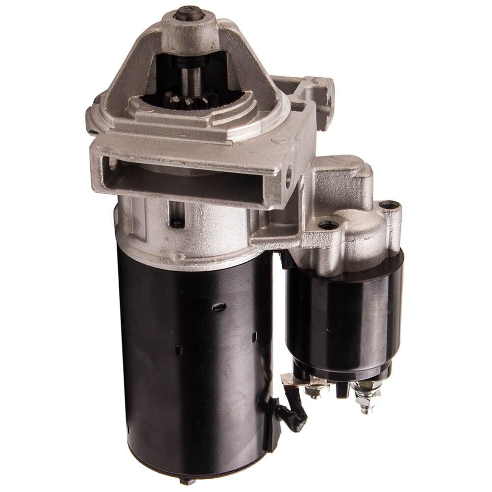 Motor de arranque para Holden Commodore Stateman VQ VN VS VT VX VY ¿WK 3.8L V6 BXH139