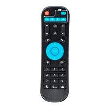 Télécommande pour abox A1 A3 great ever T95 PLUS TV BOX UBOX FAMIBOX Leelbox M8S MXQ Pro S905W