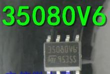 M35080V6