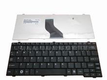 Nouveau clavier dordinateur portable us pour TOSHIBA Portege T110, Satellite Pro T110, Satellite Mini NB200 NB255 NB305 PN NK81CP001 NSK-TK001
