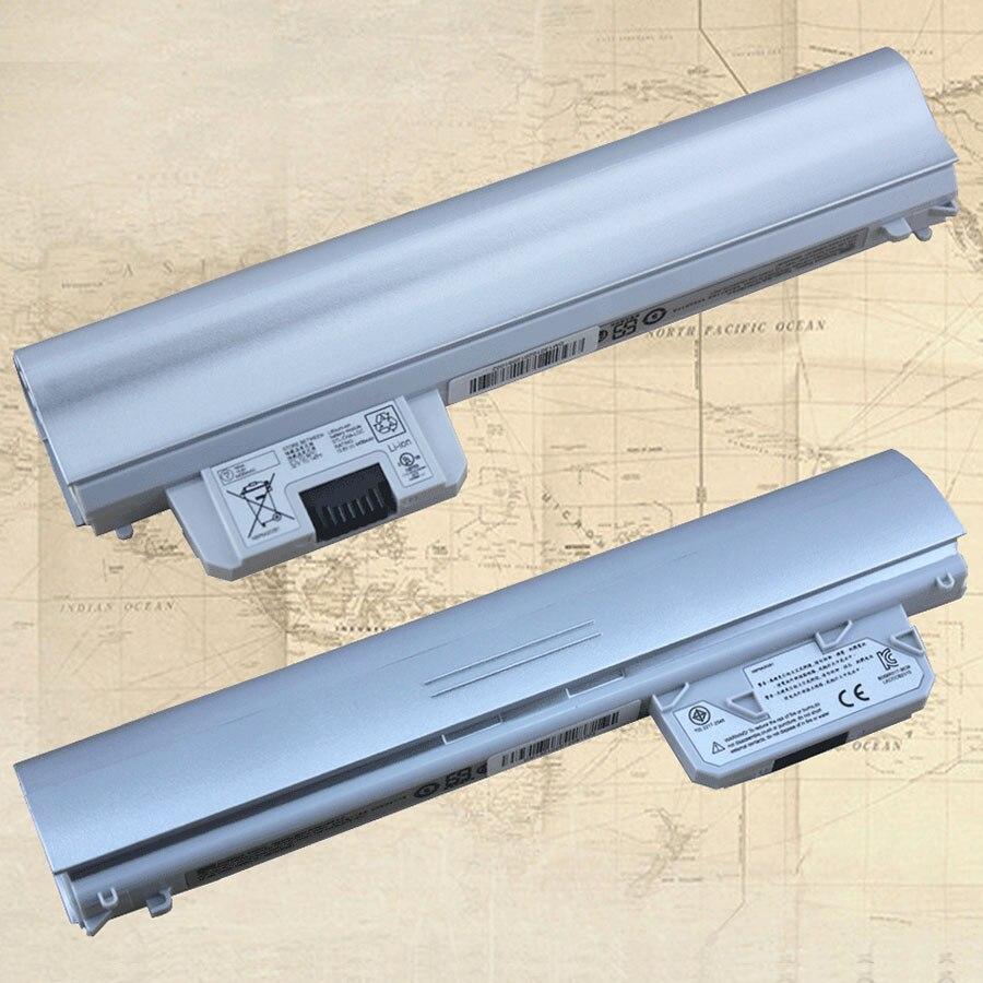 GB06 DM1-3000 بطارية ل HP HSTNN-E05C HSTNN-OB2D HSTNN-YB2D 3105m ل جناح DM1-3200 DM1-3100 626869-321 626869-851 A2Q94AA