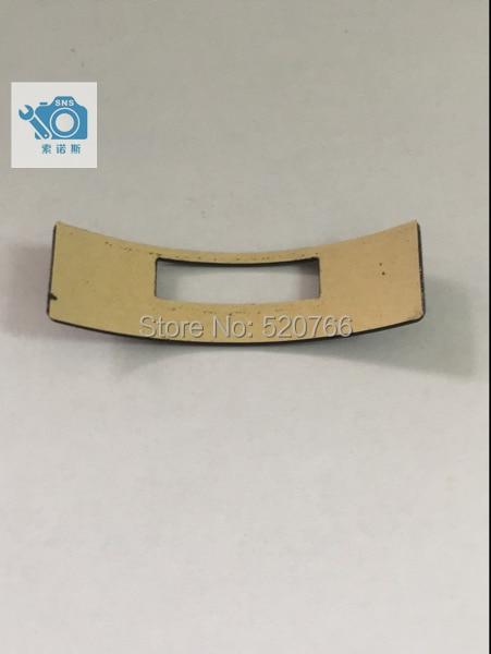 Nuevo y original para lente niko 28-300mm F/3,5-5,6G ED VR placa de identificación 28 -300 Placa de nombre 1k088-167