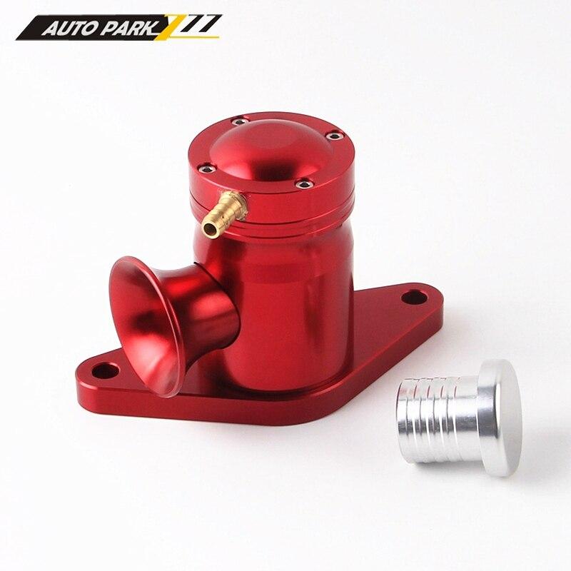 Автомобильный выдувный клапан BOV DUMP клапан для SUBARU IMPREZA 02-07 WRX EJ20/EJ25 atmosphair bov1113